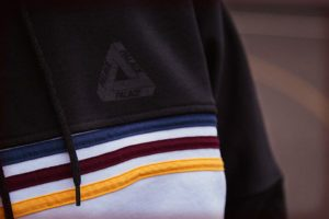 palace-skateboards-x-adidas-originals-lookbook-by-end-clothing-2