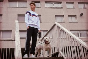 palace-skateboards-x-adidas-originals-lookbook-by-end-clothing-3