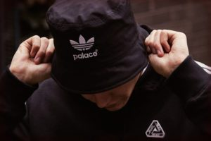 palace-skateboards-x-adidas-originals-lookbook-by-end-clothing-4
