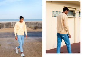 bleu-de-paname-2015-spring-summer-lookbook-10