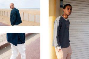 bleu-de-paname-2015-spring-summer-lookbook-12