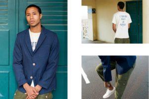 bleu-de-paname-2015-spring-summer-lookbook-13