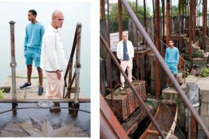 bleu-de-paname-2015-spring-summer-lookbook-16