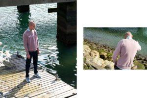 bleu-de-paname-2015-spring-summer-lookbook-17