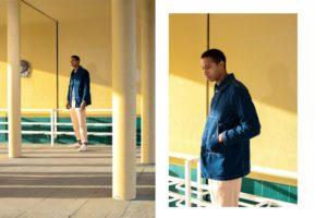 bleu-de-paname-2015-spring-summer-lookbook-2