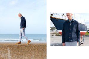 bleu-de-paname-2015-spring-summer-lookbook-20