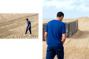 bleu-de-paname-2015-spring-summer-lookbook-21