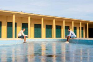 bleu-de-paname-2015-spring-summer-lookbook-5