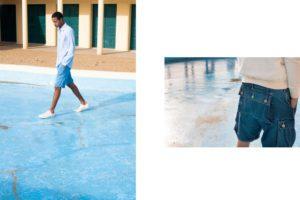 bleu-de-paname-2015-spring-summer-lookbook-6
