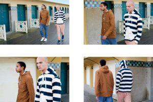 bleu-de-paname-2015-spring-summer-lookbook-7
