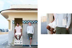 bleu-de-paname-2015-spring-summer-lookbook-9