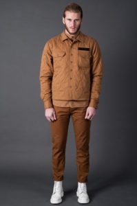 dickies-fall-winter-2015-construct-06-320x480