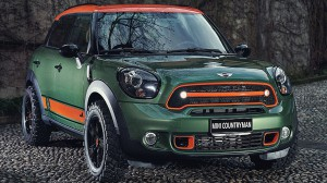 mini-countryman-wears-c.p.-company-49a6cde4c7ed3af1cf58897bed4725fd