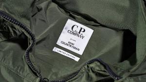 mini-countryman-wears-c.p.-company-4e9daaf7cb94eaecaf1bf6eb648866d2
