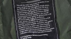 mini-countryman-wears-c.p.-company-5a4174e0edff7ff5186fd320db102397