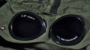 mini-countryman-wears-c.p.-company-bc798f5445213095a078753c0565d8ac