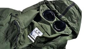 mini-countryman-wears-c.p.-company-eb6e5e5e0aa9e5708c82ee5b4804ac3d