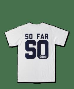 UG SFSG POCKET TEE - WHITE4
