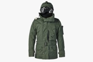 mastrum-fw2014-white-label-08-960x640