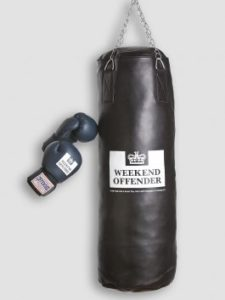 xBoxing-Gloves-and-Punch-Bag-1-265xDynamic.jpg.pagespeed.ic.4qz0C5y_mB