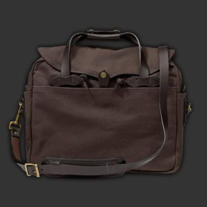 Filson Large Briefcase