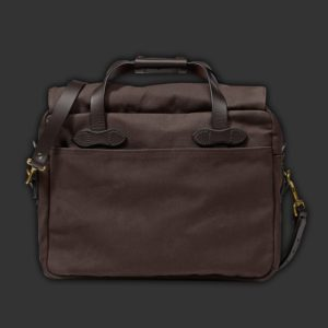 Filson Large Briefcase2