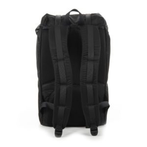 Herschel Little America Nylon Backpack (Nylon Collection)2