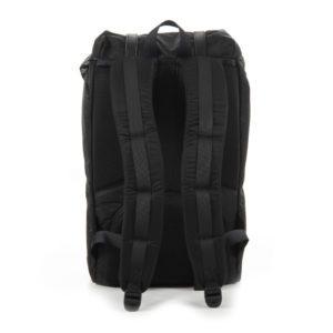 Herschel Little America Nylon Backpack (Nylon Collection)2