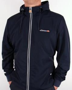 Jacket Egizio