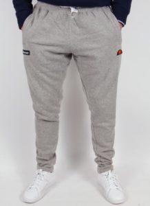 Jogger grey
