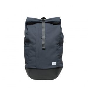 Norse Projects Isak Rucksack Nylon