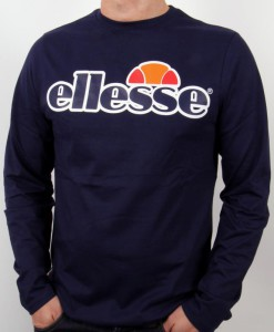 Sweat new logo navy