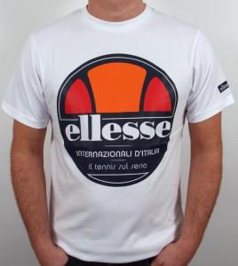 T-Shirt Arrezo
