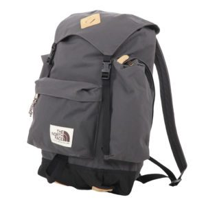 The Northface Rucksack Backpack