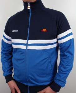 Tracktop Rimini Royal navy