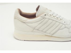 adidas-made-in-germany-02