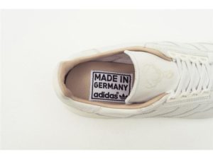 adidas-made-in-germany-04