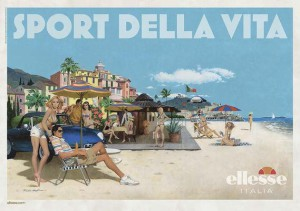 ellesse_dps_summer_amalfi_coast_0