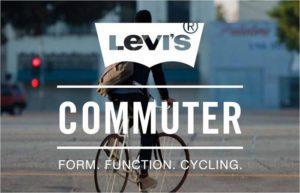 levis_commuter_logo