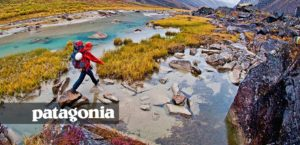 patagonia-outdoor-green