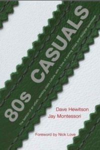 80scasualsbook