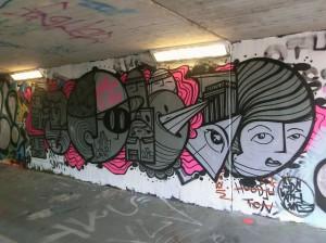 CIMG2394