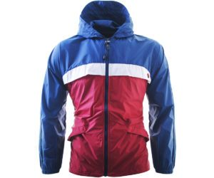 Eighties Casuals Hatrick Cagoule