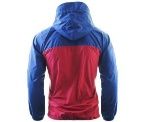 Eighties Casuals Hatrick Cagoule 2