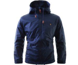 Farah Partridge Jacket