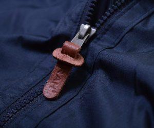Farah Partridge Jacket2