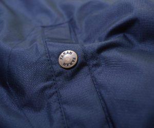 Farah Partridge Jacket3
