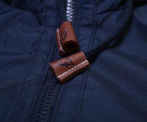 Farah Partridge Jacket4