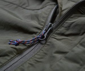 Fjällräven High Coast Wind Jacket3