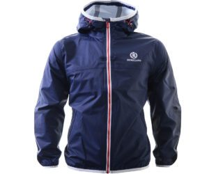 Henri Lloyd Croft Packaway Jacket